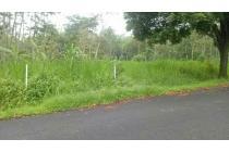 Tanah murah poros jalan Panderman Hill Oro oro Ombo Batu