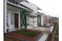 Rumah Dekat Tol Padalarang 300 Jutaan Cilame Bandung Barat