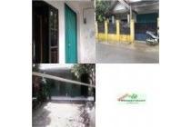 Rumah Dijual Jalan Perum Ciampea Asri, Bogor Jawa Barat HKS3726