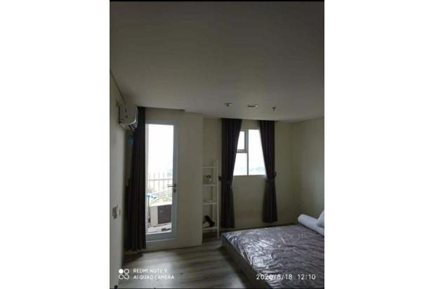 Rp349jt Apartemen Dijual