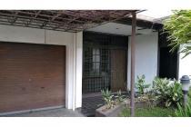 Dijual Rumah Nyaman di Kopo Permai