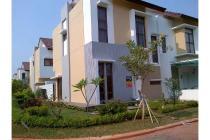 Rumah elite di Jakarta Timur