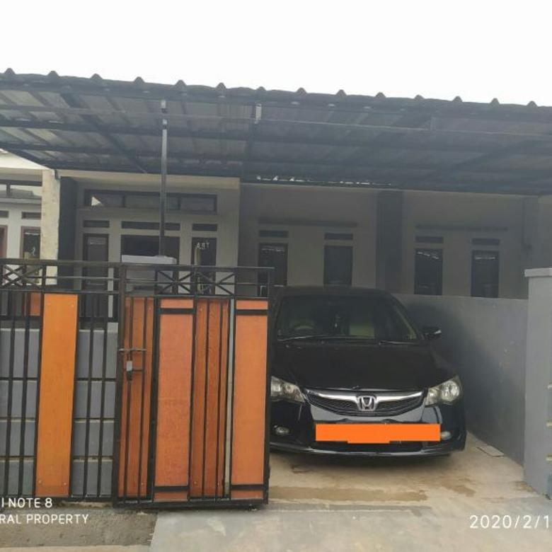 Super beli rumah cashback 10jt,Cuma 100 Jt-an:Rumah Murah Bdg