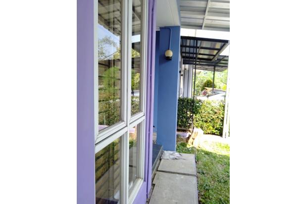 Rp1,61mily Rumah Dijual