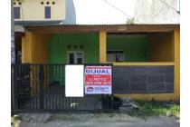 Rumah Siap Huni di Citra Raya Graha Catania