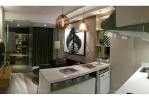Apartemen Exclusive di Kawasan Strategis Cinere Selatan Jakarta
