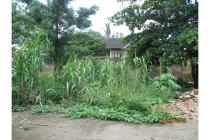 Tanah pekarangan di Jl. Kabupaten dijual murah 2.000.000/m lokasi strategis