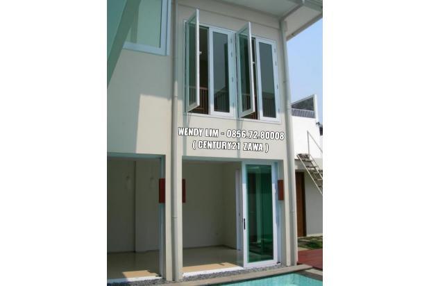 Rp63mily Rumah Dijual