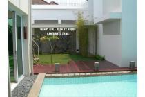 Rumah-Jakarta Pusat-7
