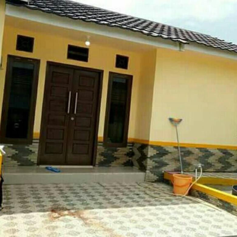 Rumah-Muaro Jambi-3