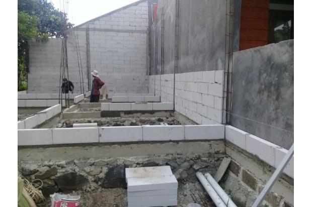 HEMAT 100 Jt, 5 Konsumen Perdana di Citayam 16577802