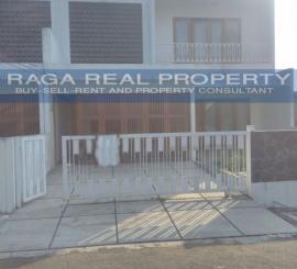 Rumah Siap Huni Dijual Cepat Dikawasan Bintaro