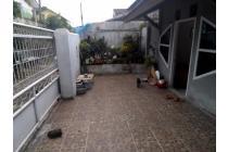 Rumah murah di Bandung Barat