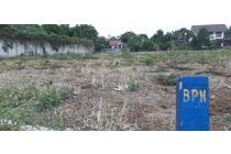 Tanah Kavling Cemaraland Bisa Angsur 12x Tanpa Bunga