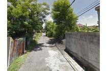 Tanah Di Cluster Villa Green Kori Semer Dk Ke Umalas,Kuta Bali