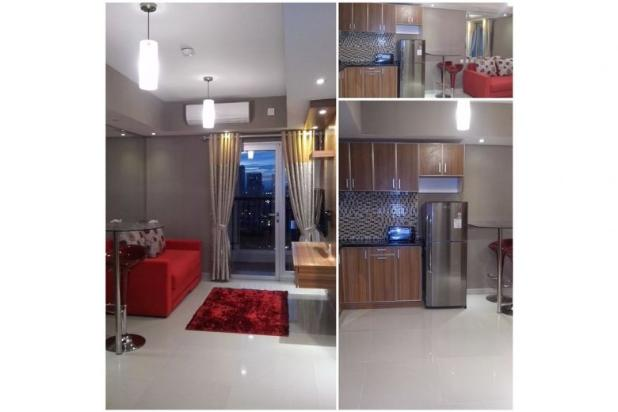 Disewakan apartemen The Wave 1BR full and great furnish 12398887