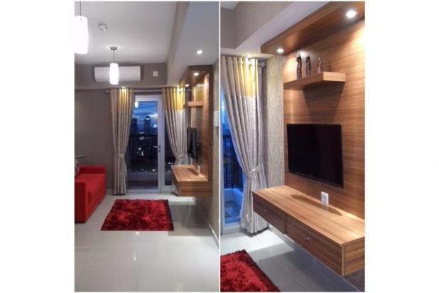 Disewakan apartemen The Wave 1BR full and great furnish 12398886
