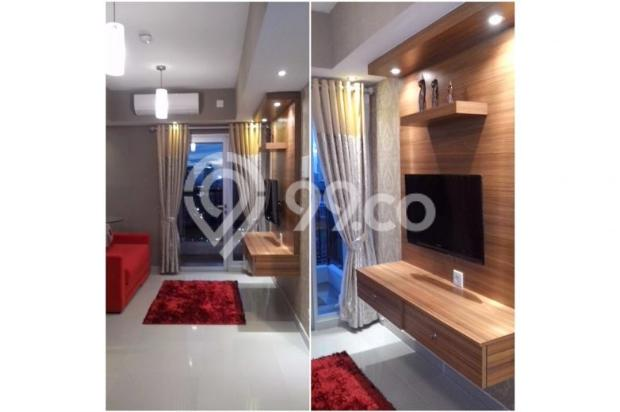 Disewakan apartemen The Wave 1BR full and great furnish 12398886