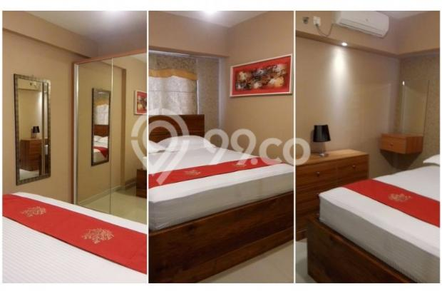 Disewakan apartemen The Wave 1BR full and great furnish 12398885