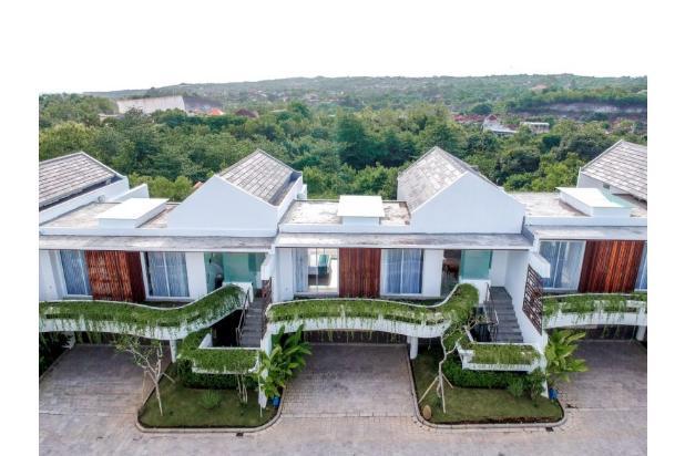 Rp4,31mily Vila Dijual
