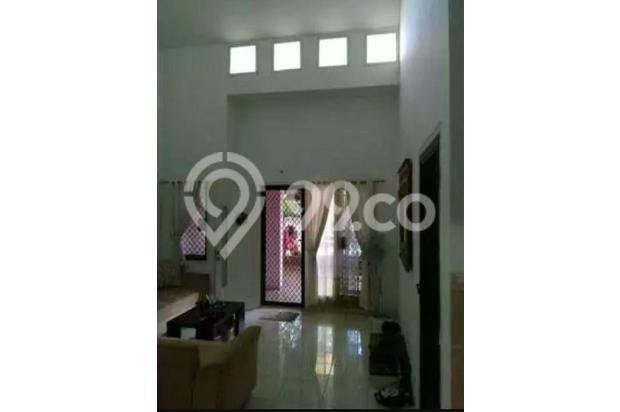 Rumah di Cluster Ifolia kota Harapan Indah Bekasi 17307280