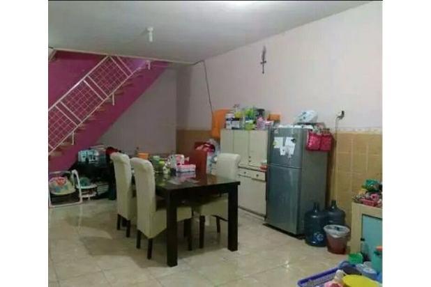 Rumah di Cluster Ifolia kota Harapan Indah Bekasi 17307295