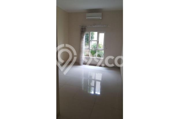 Jual Rumah asri dalam cluster murah siap huni 17306899