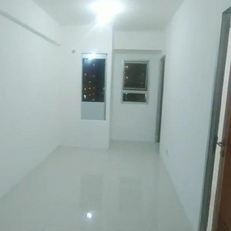 Apartemen Baru Gress Full Furnished 2BR Puncak Kertajaya Tower A Lt.10, Surabaya