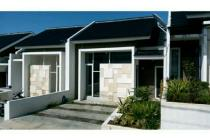 Rumah baru Ciwastra dekat gedebage margahayu Bandung