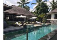 Beautiful Private Villa for SALE in Ubud,Bali