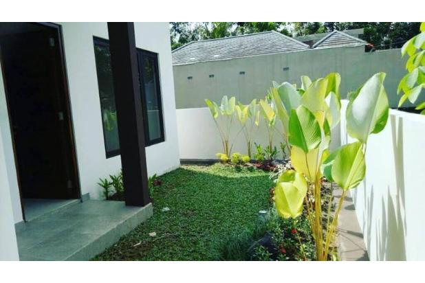 Rumah Idaman Cantik Istimewa Siap Huni di Jalan Kaliurang km12 17325951