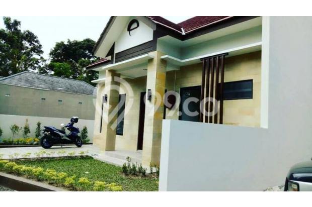 Rumah Idaman Cantik Istimewa Siap Huni di Jalan Kaliurang km12 17325949
