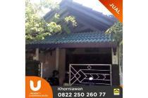 Rumah di Jual Rungkut Harapan Surabaya Dekat MERR