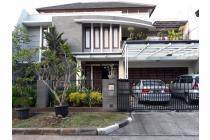 Dijual rumah di Jl. Cut Meutia Raya, Bekasi