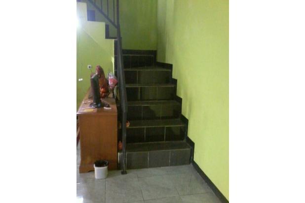 Rumah Murah Luas Cimahi 14984957