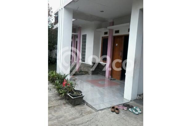 Rumah Murah Luas Cimahi 14984965