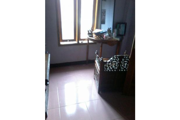 Rumah Murah Luas Cimahi 14984968
