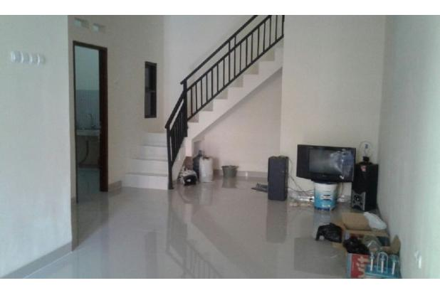 Rumah 2 Lantai Dekat BKT Taman Malaka, Duren Sawit | FP080 16579271