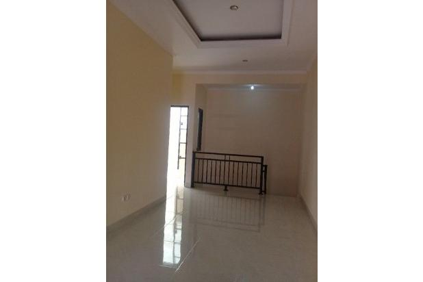 Rumah 2 Lantai Dekat BKT Taman Malaka, Duren Sawit | FP080 16579270