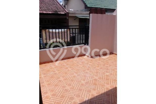 Rumah 2 Lantai Dekat BKT Taman Malaka, Duren Sawit | FP080 16579280