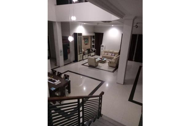 Dijual Rumah Hoek Sangat Terawat Di Kelapa Gading Jakarta Utara 15828627