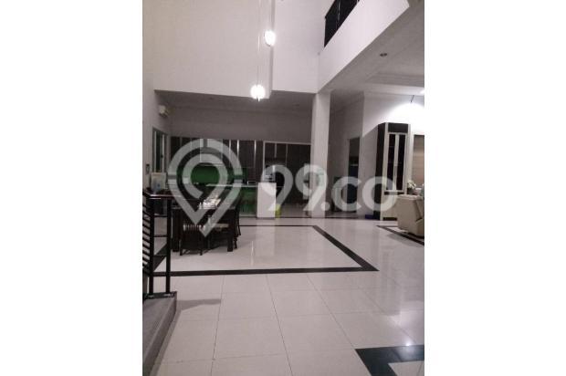 Dijual Rumah Hoek Sangat Terawat Di Kelapa Gading Jakarta Utara 15828653