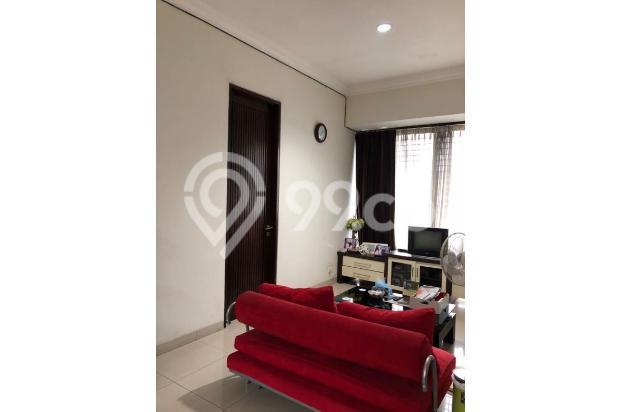Dijual Rumah Hoek Sangat Terawat Di Kelapa Gading Jakarta Utara 15828651