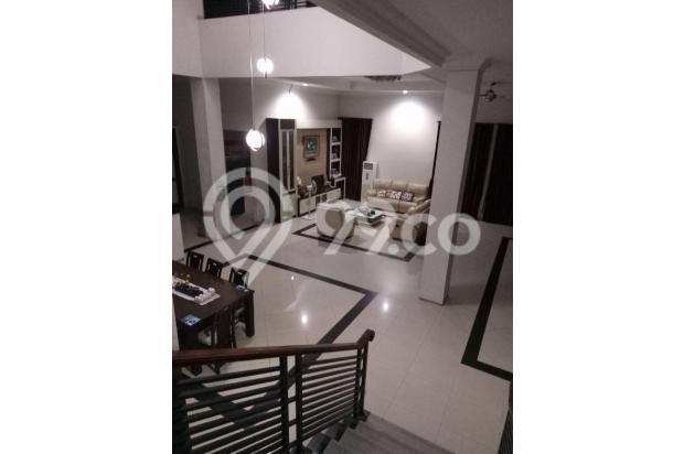 Dijual Rumah Hoek Sangat Terawat Di Kelapa Gading Jakarta Utara 15828652