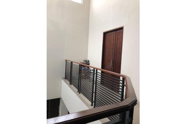 Dijual Rumah Hoek Sangat Terawat Di Kelapa Gading Jakarta Utara 15828650