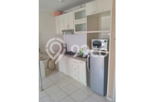 Promo harian 2kamar apartmen city home Moi-kelapa gading 17266836