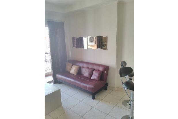 Promo harian 2kamar apartmen city home Moi-kelapa gading 17266839
