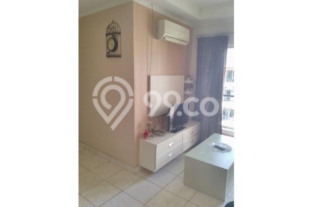 Promo harian 2kamar apartmen city home Moi-kelapa gading 17266842