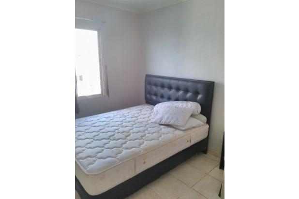 Promo harian 2kamar apartmen city home Moi-kelapa gading 17266855
