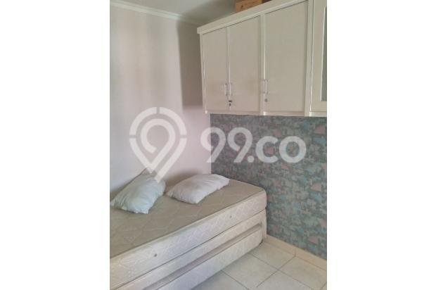 Promo harian 2kamar apartmen city home Moi-kelapa gading 17266859
